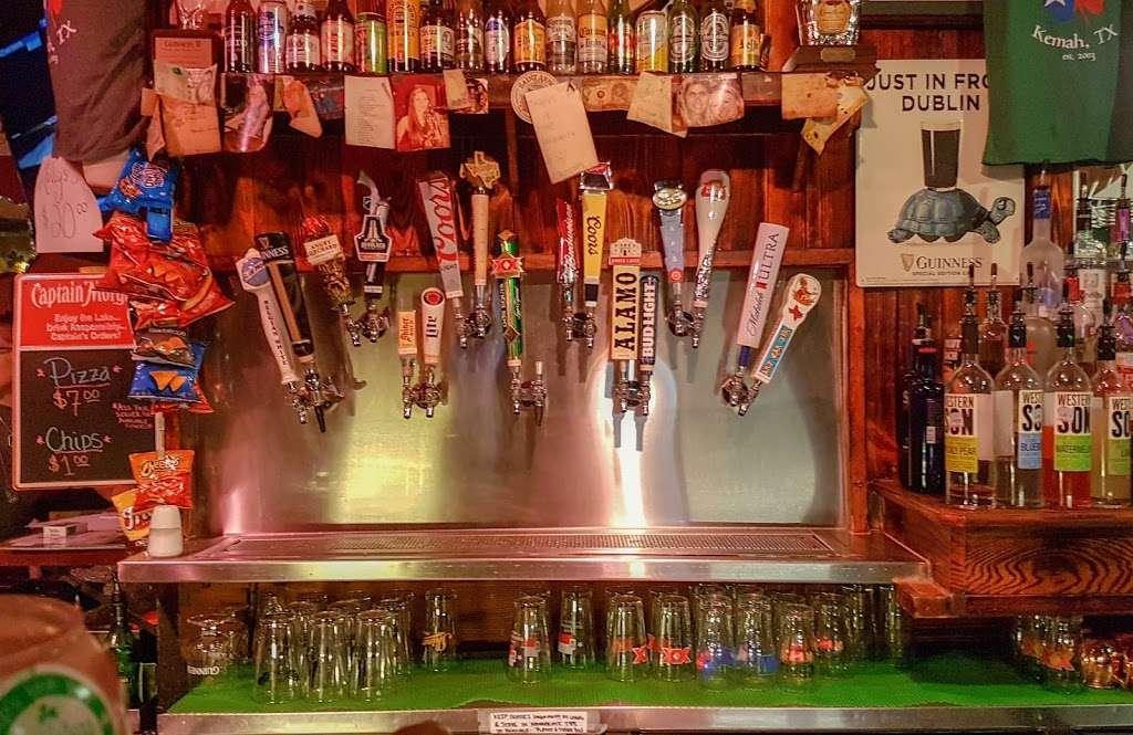 Mollys Pub - night club    Photo 3 of 10   Address: 400 Texas Ave, Kemah, TX 77565, USA   Phone: (281) 334-2777