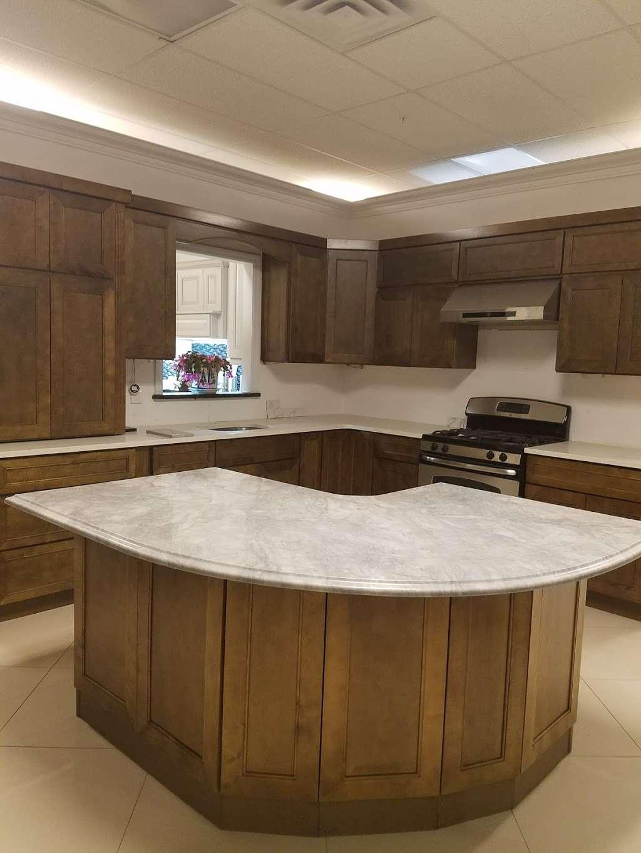 Hope Kitchen Cabinets 831 Main St New Rochelle Ny 10801 Usa
