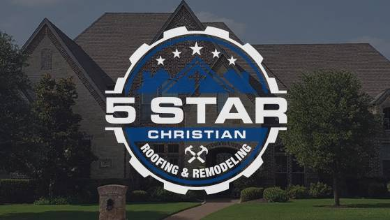 5 Star Christian Roofing & Remodeling - roofing contractor  | Photo 1 of 8 | Address: 4949 Bacon Dr, Fort Worth, TX 76244, USA | Phone: (817) 562-2280