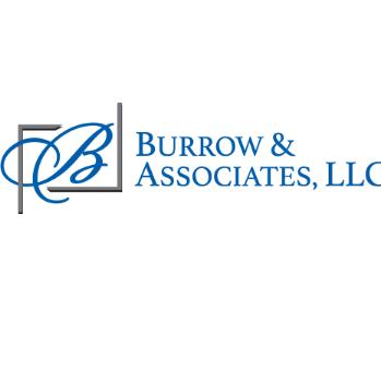 Burrow & Associates, LLC - Morrow, GA - lawyer  | Photo 8 of 8 | Address: 6452 S Lee St Ste 2, Morrow, GA 30260, USA | Phone: (678) 942-8673