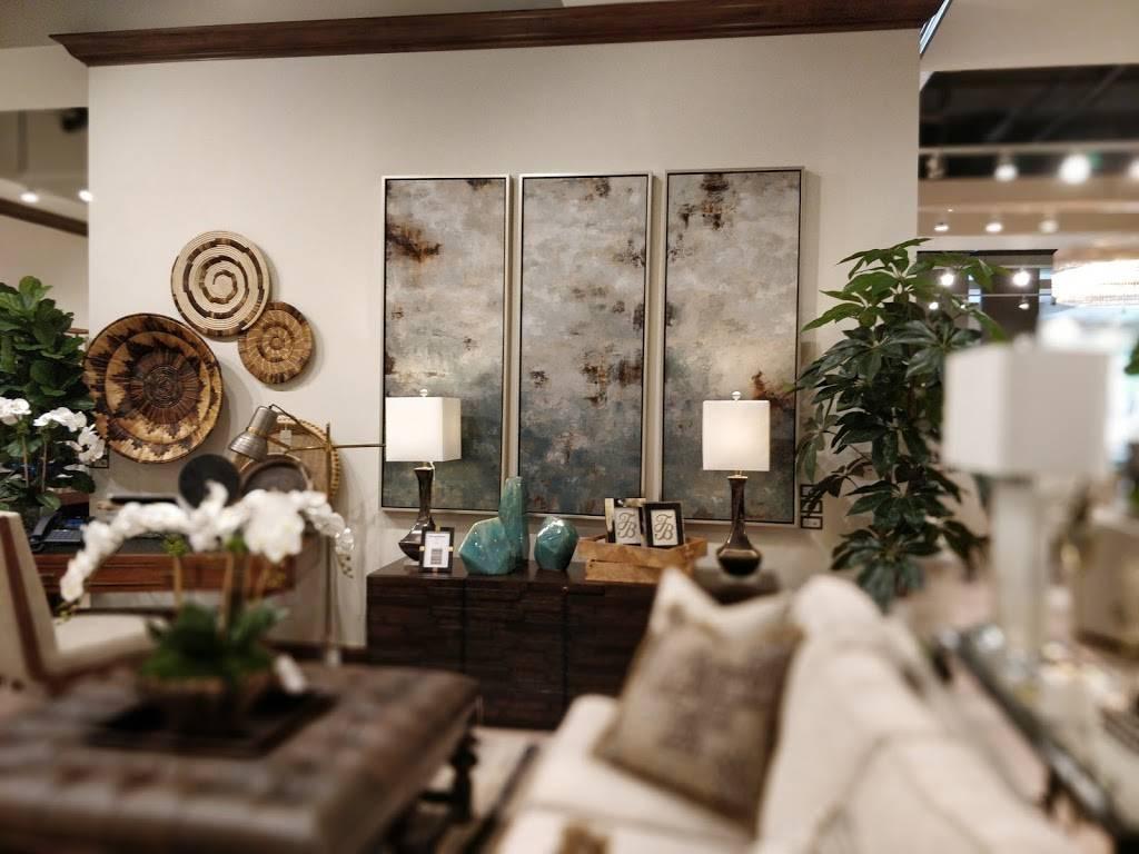 Tommy Bahama Home Store - Austin, TX - furniture store    Photo 4 of 9   Address: 11801 Domain Blvd #128, Austin, TX 78758, USA   Phone: (512) 410-6064
