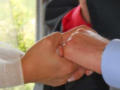 Wedding Minister of Brooklyn - store  | Photo 6 of 10 | Address: 1808 Haring St, Brooklyn, NY 11229, USA | Phone: (347) 492-3470