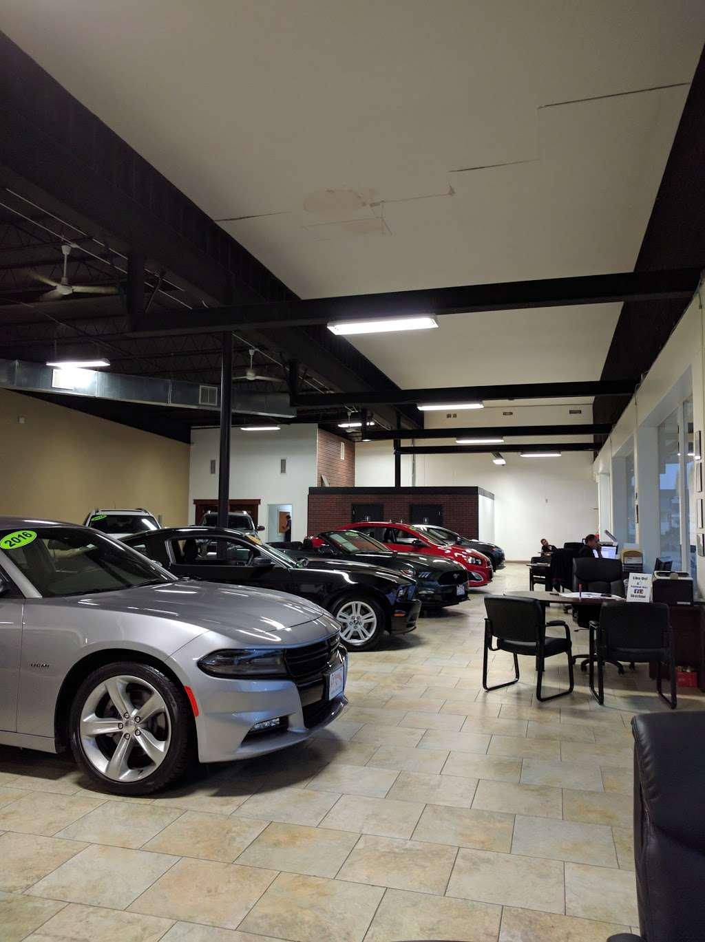 J&S Auto Haus >> J S Autohaus Six Car Dealer 1853 Burlington Mount Holly Rd Mt