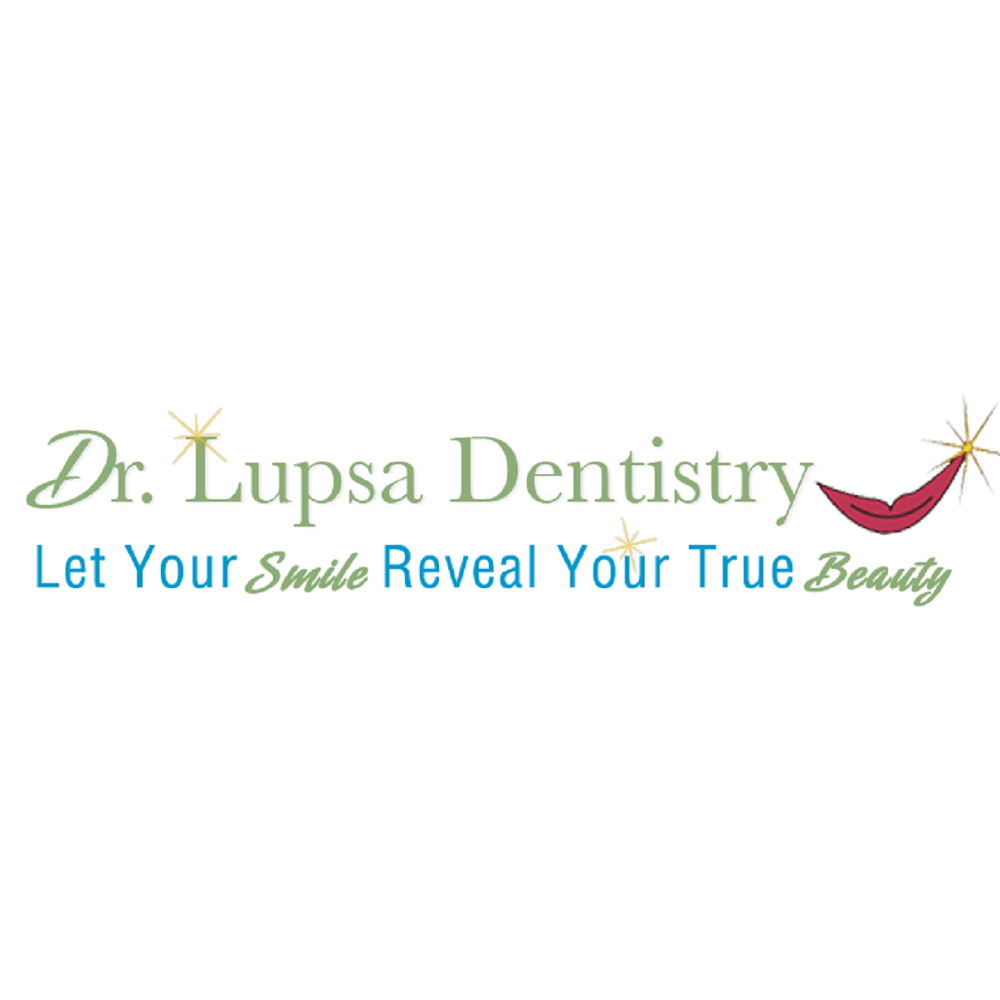 Dr. Radu M. Lupsa, DDS - dentist  | Photo 2 of 2 | Address: 16 Skyline Lakes Dr, Ringwood, NJ 07456, USA | Phone: (973) 839-3434