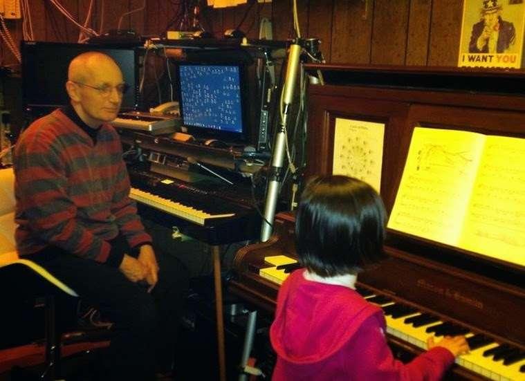 Bill Hynes Piano - electronics store  | Photo 2 of 5 | Address: 10 Stevens Ave, Saugus, MA 01906, USA | Phone: (781) 233-2195