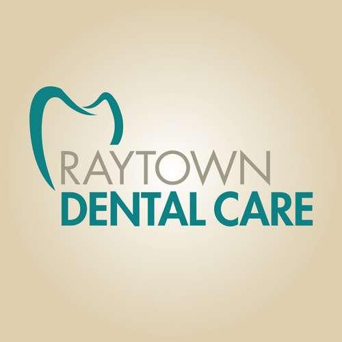 Raytown Dental Care - dentist  | Photo 6 of 6 | Address: 10803 E, E State Rte 350, Raytown, MO 64138, USA | Phone: (816) 356-4008