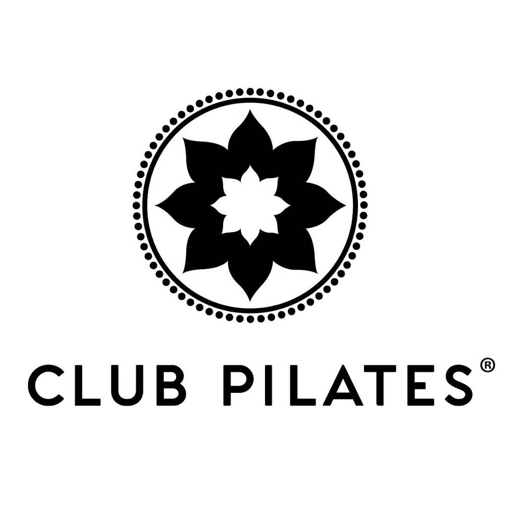 Club Pilates - gym  | Photo 5 of 7 | Address: 4024 Powell Rd, Powell, OH 43065, USA | Phone: (614) 245-0300