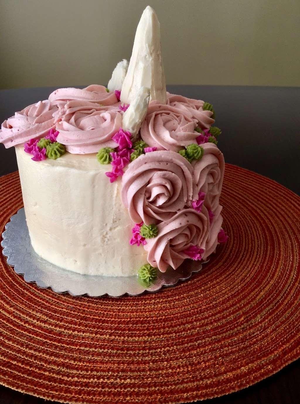 Melt in Your Mouth LLC - bakery  | Photo 3 of 10 | Address: 15 Cypress Ln, Walpole, MA 02081, USA | Phone: (972) 740-3204