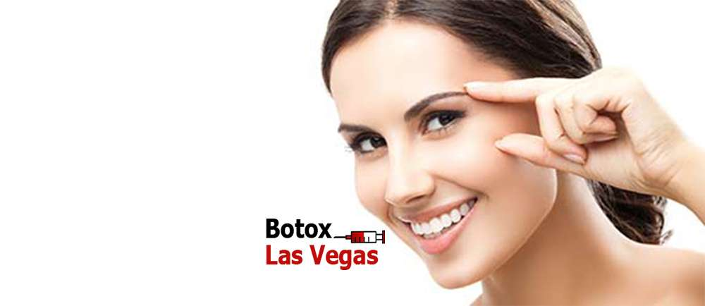 Botox Las Vegas - spa  | Photo 1 of 5 | Address: 9632 Camino Capistrano Ln, Las Vegas, NV 89147, USA | Phone: (702) 500-0736