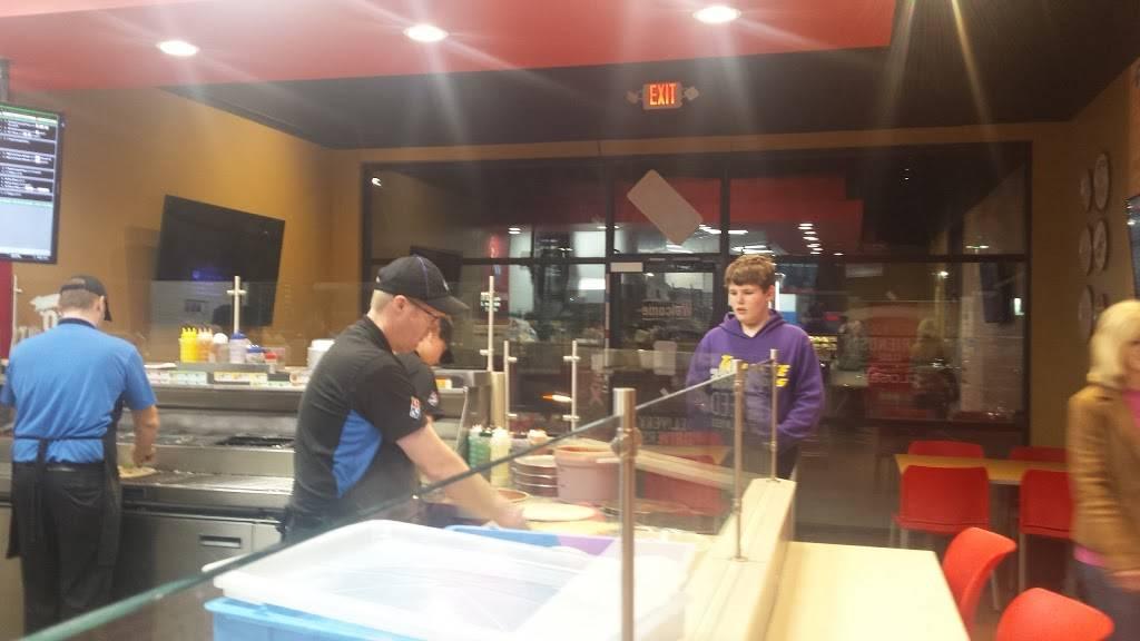 Dominos Pizza - meal delivery  | Photo 3 of 10 | Address: 5291 US-280, Vestavia Hills, AL 35242, USA | Phone: (205) 408-8100
