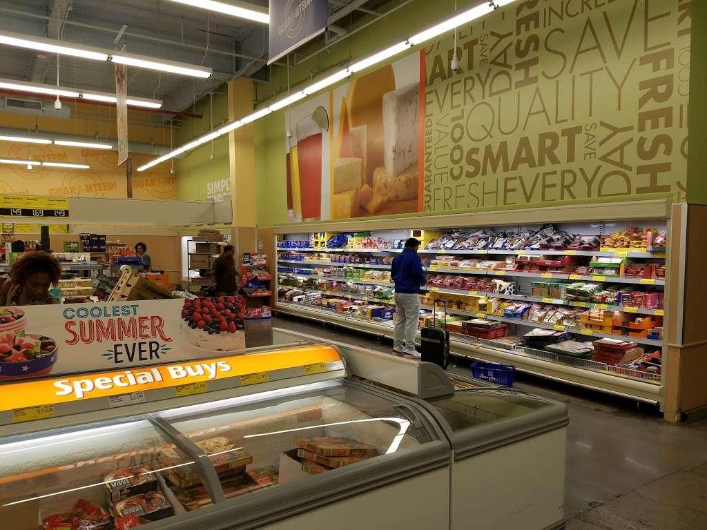 ALDI - supermarket  | Photo 8 of 10 | Address: 3006 Third Ave, Bronx, NY 10455, USA | Phone: (855) 955-2534