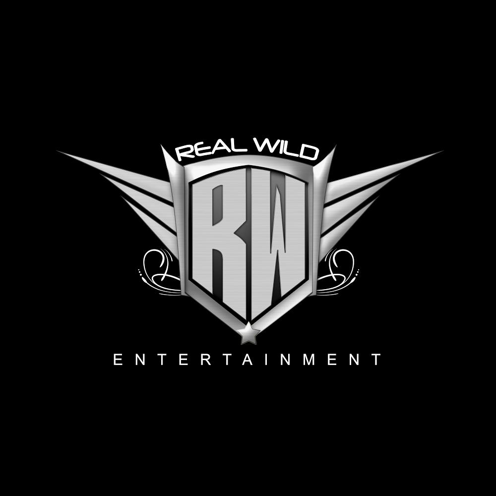 Real Wild Entertainment Studio - electronics store  | Photo 10 of 10 | Address: 1141 White Plains Rd, Bronx, NY 10472, USA | Phone: (917) 709-5215