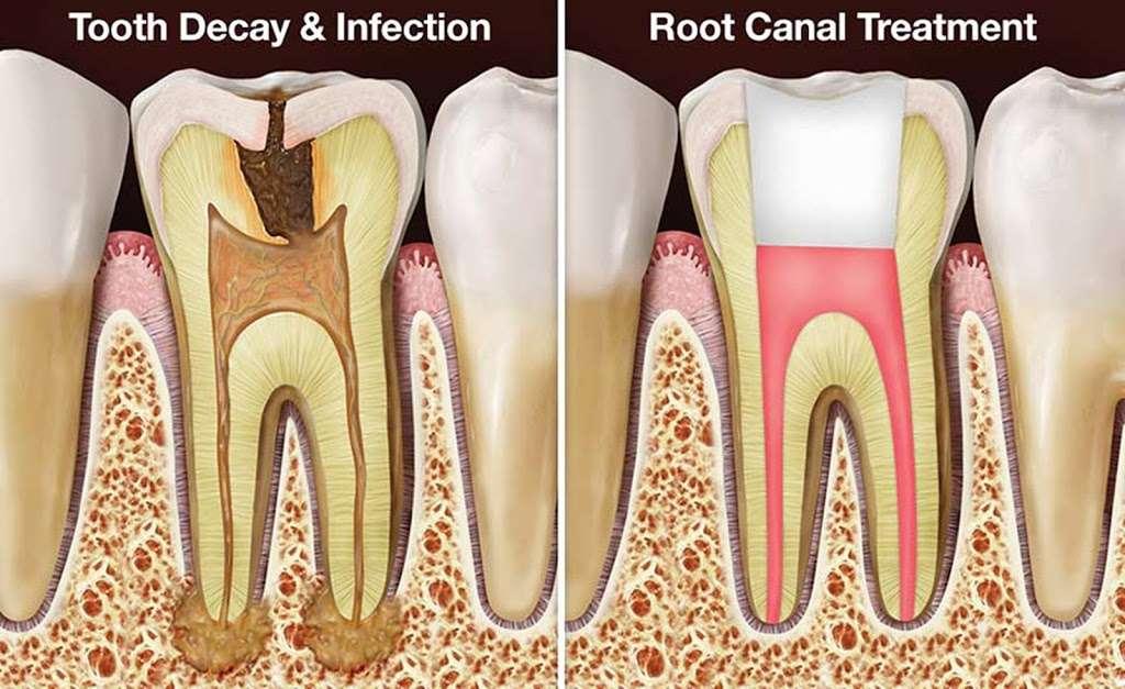 Lakeland Smiles - dentist  | Photo 4 of 10 | Address: 1220 W Daughtery Rd, Lakeland, FL 33810, USA | Phone: (863) 815-9009