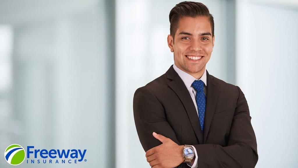 Freeway Insurance - insurance agency  | Photo 4 of 10 | Address: 15230 E Iliff Ave #B, Aurora, CO 80014, USA | Phone: (720) 571-6600