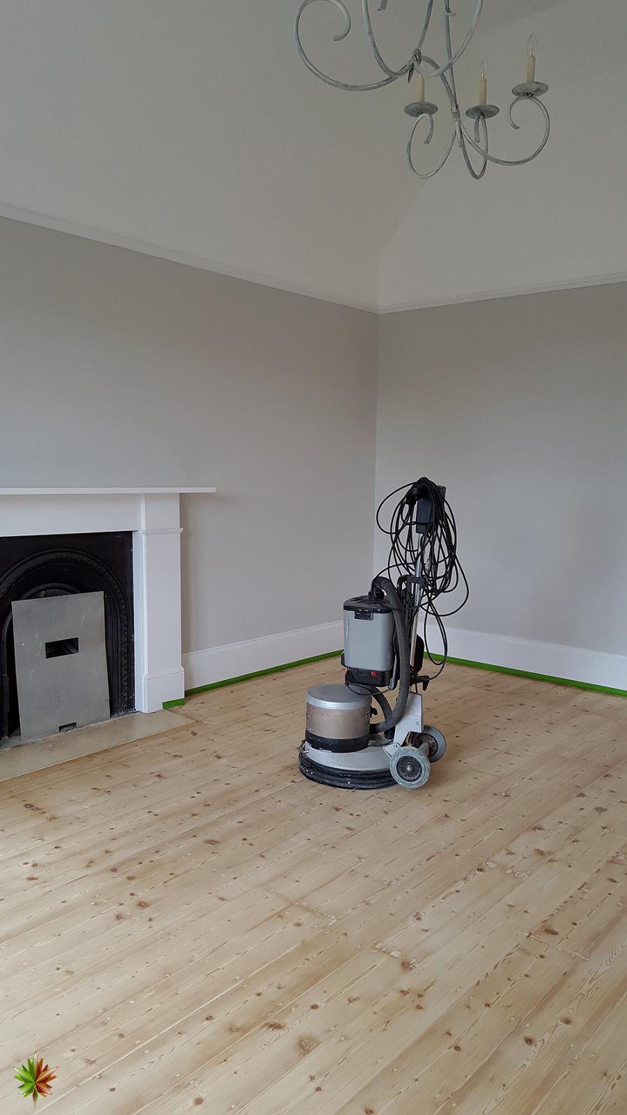 Surrey Flooring Services - store  | Photo 10 of 10 | Address: 65 Cotterill Rd, Surbiton KT6 7UJ, UK | Phone: 020 8875 1260