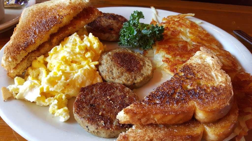 Millers Seawall Grill - restaurant    Photo 2 of 10   Address: 1824 Seawall Blvd, Galveston, TX 77550, USA   Phone: (409) 763-8777