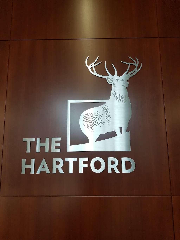 The Hartford Insurance Address >> The Hartford Insurance Agency 8711 University E Dr