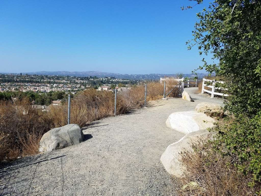 Trail Head to H2O Tower - park  | Photo 10 of 10 | Address: 3841-4097 Rosecrans Ave, Buena Park, CA 90621, USA