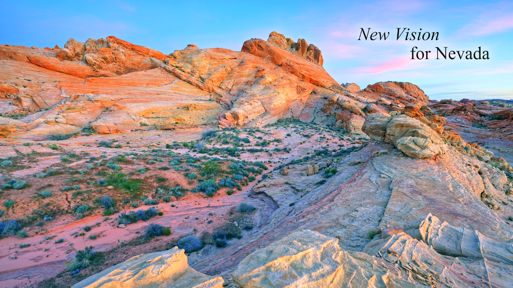 New Eyes - health    Photo 2 of 10   Address: 7305 S Pecos Rd, Las Vegas, NV 89120, USA   Phone: (702) 485-5000