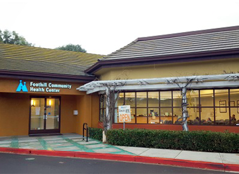 Foothill Community Health Center - Monterey Clinic - dentist  | Photo 1 of 7 | Address: 5504 Monterey Rd, San Jose, CA 95138, USA | Phone: (408) 729-9700