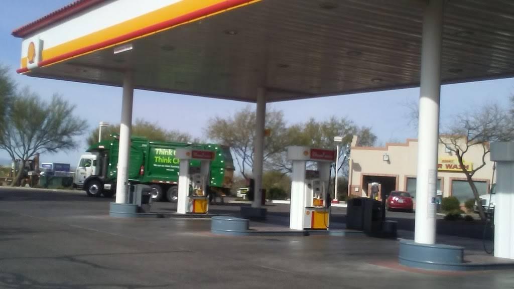 Speedway - convenience store  | Photo 5 of 10 | Address: 6150 S Kolb Rd, Tucson, AZ 85756, USA | Phone: (520) 663-5420