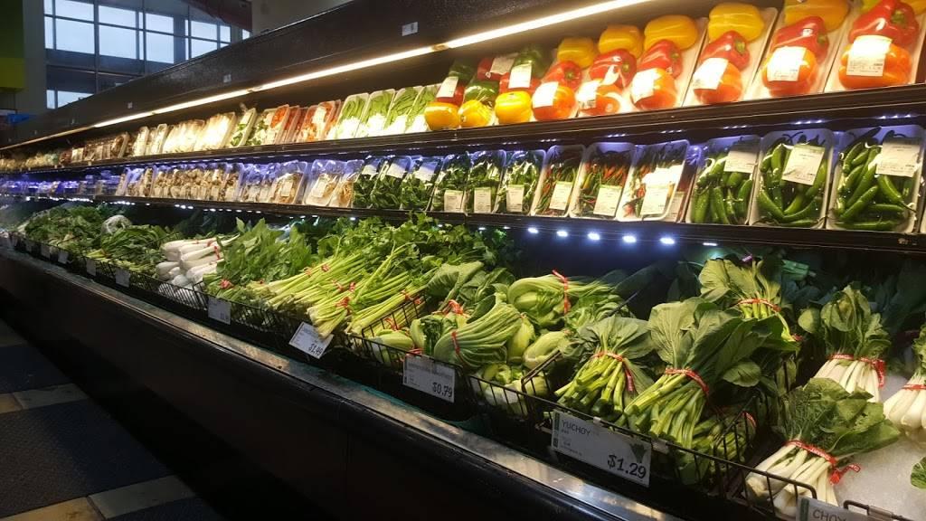 H Mart Doraville - supermarket  | Photo 6 of 10 | Address: 6035 Peachtree Rd bldg b, Doraville, GA 30360, USA | Phone: (770) 986-2300