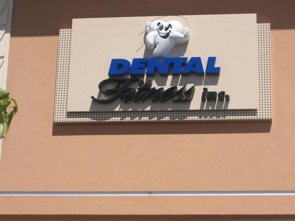 Dental Fitness Inc - dentist  | Photo 7 of 7 | Address: 94-673 Kupuohi St # C101, Waipahu, HI 96797, USA | Phone: (808) 677-5588