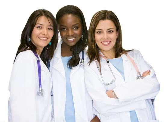 Brooklyn Family Medicine - health    Photo 5 of 5   Address: 1210 Nostrand Ave, Brooklyn, NY 11225, USA   Phone: (718) 778-0937