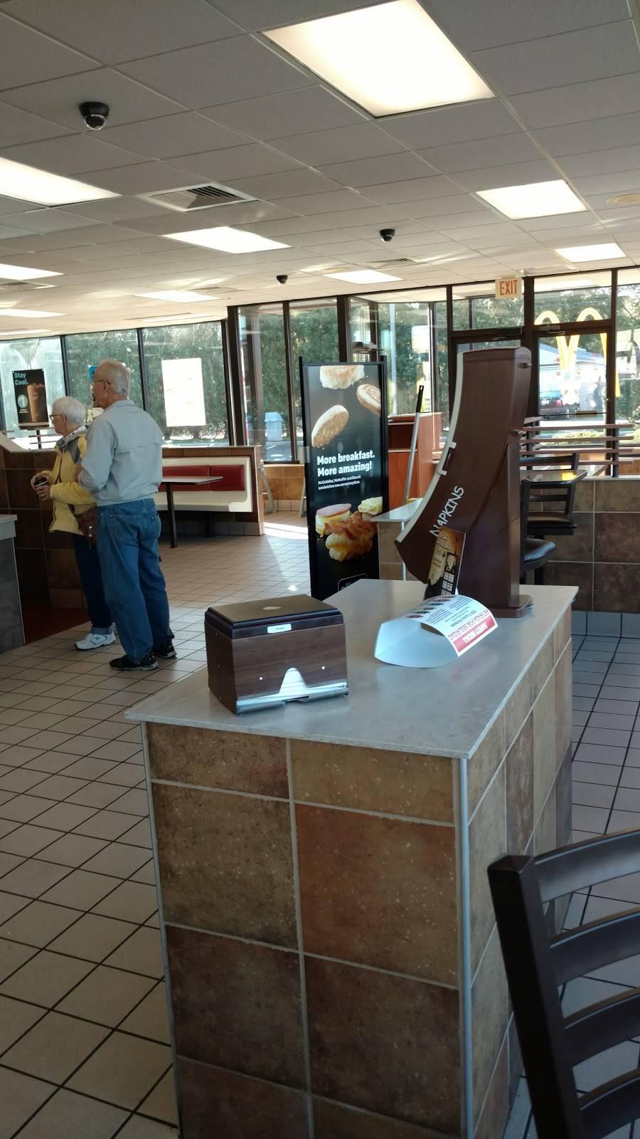 McDonalds - cafe  | Photo 10 of 10 | Address: 5210 N Summit St, Toledo, OH 43611, USA | Phone: (419) 726-5535