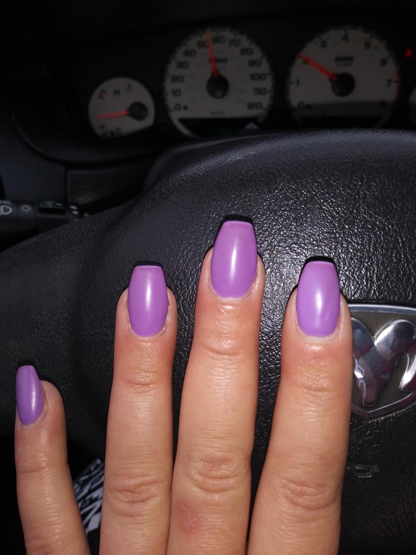 Landisa Nails & Spa - spa  | Photo 5 of 7 | Address: W, 648 IL-173, Antioch, IL 60002, USA | Phone: (847) 838-5112
