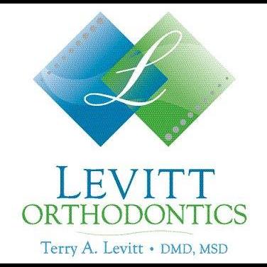 Levitt Orthodontics - dentist  | Photo 10 of 10 | Address: 3101 Bristol Rd Ste 2, Bensalem, PA 19020, USA | Phone: (215) 750-1900