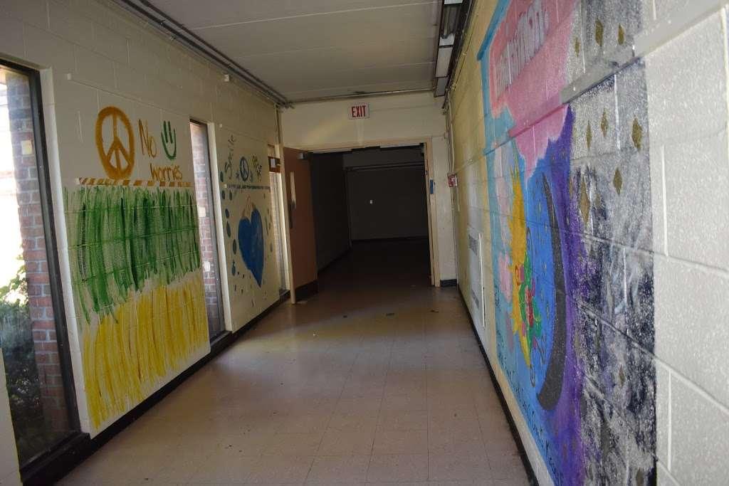 Rockland Children's Psychiatric Center - hospital    Photo 8 of 10   Address: Orangeburg, NY 10962, USA