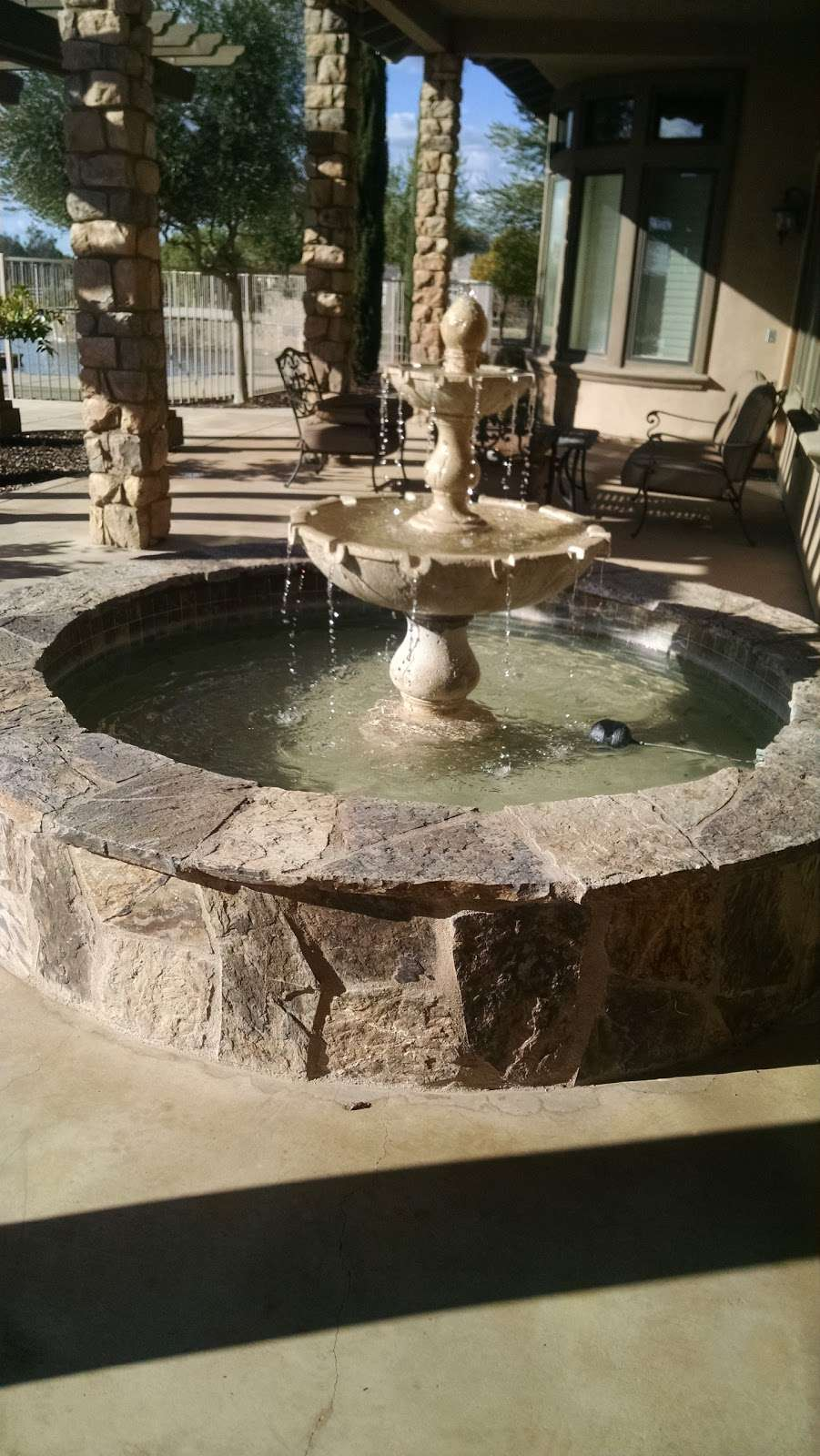 All American Team Inc - plumber  | Photo 7 of 10 | Address: ***No longer at this address***, 30275, Vía Val Verde, Temecula, CA 92591, USA | Phone: (888) 477-2877
