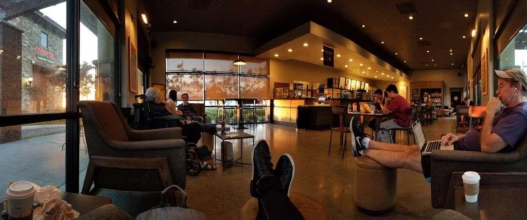 Starbucks - cafe  | Photo 6 of 10 | Address: 20451 Alton Pkwy, Lake Forest, CA 92610, USA | Phone: (949) 322-3785