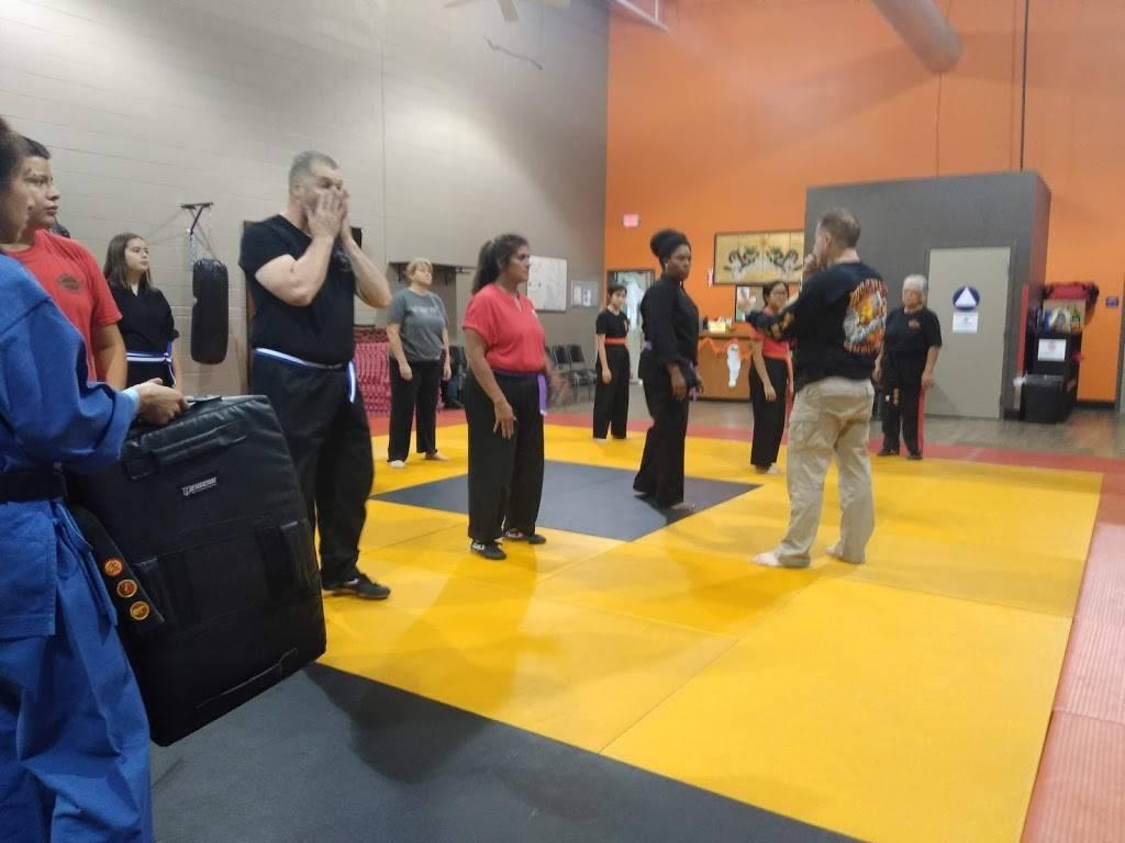Fit Republic - gym  | Photo 2 of 10 | Address: 934 Perimeter Dr, Manteca, CA 95337, USA | Phone: (209) 707-3272