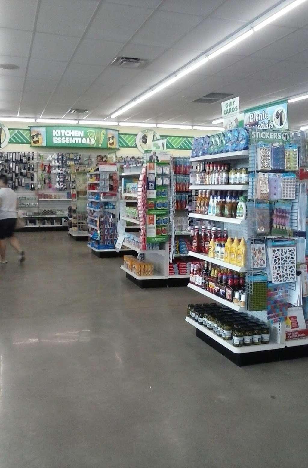Dollar Tree - furniture store  | Photo 2 of 10 | Address: 326 N Market St, Berwick, PA 18603, USA | Phone: (570) 752-3023