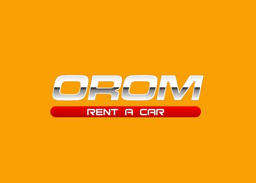 OROM RENT-A-CAR - car rental    Photo 1 of 1   Address: 15167 N Conduit Ave, Jamaica, NY 11434, USA   Phone: (718) 413-0000