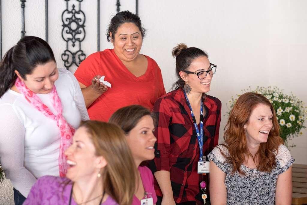 Alvarado Parkway Institute Behavioral Health System - doctor  | Photo 10 of 10 | Address: 7050 Parkway Dr, La Mesa, CA 91942, USA | Phone: (619) 667-6125