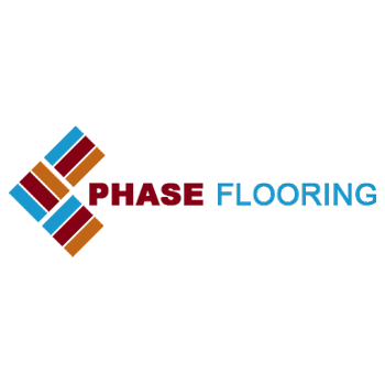 Phase Flooring - home goods store  | Photo 1 of 2 | Address: 501 McNeilly Rd, Pittsburgh, PA 15226, USA | Phone: (412) 855-7529