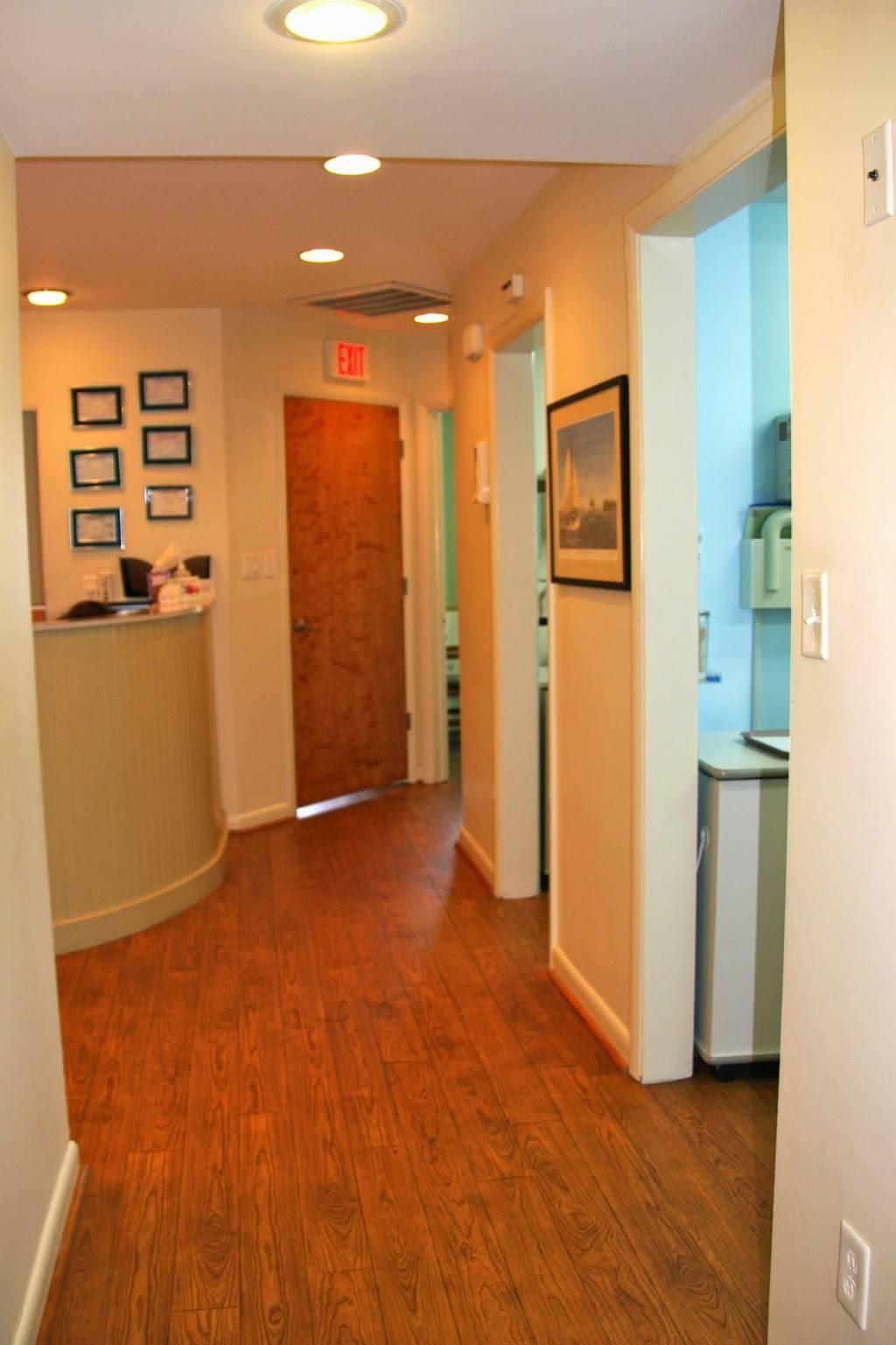 Dr. Tuggle Family Dentist Group - dentist  | Photo 1 of 8 | Address: 5715 Sellger Dr, Norfolk, VA 23502, USA | Phone: (757) 466-1700