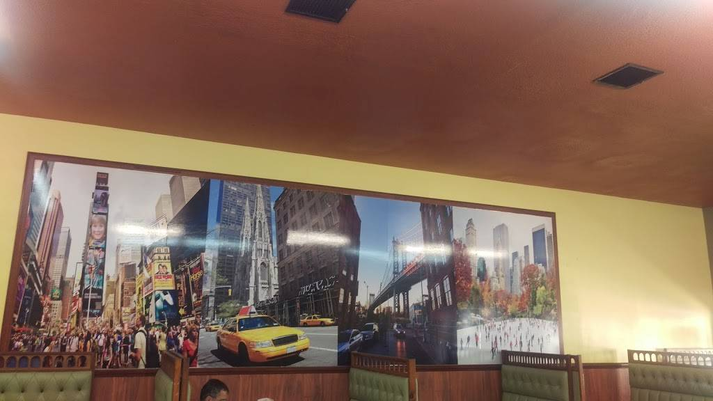 Bella Gina Pizza - restaurant  | Photo 9 of 10 | Address: 2218 Atlantic Ave, Virginia Beach, VA 23451, USA | Phone: (757) 422-2196