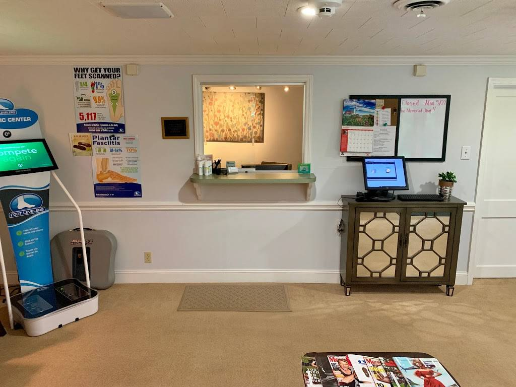 Durham Chiropractic-Acupuncture Clinic, PC - health  | Photo 1 of 10 | Address: 5201 Silas Creek Pkwy, Winston-Salem, NC 27106, USA | Phone: (336) 765-7620