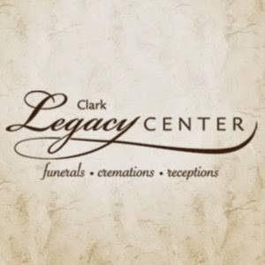 Clark Legacy Center - funeral home    Photo 4 of 6   Address: 601 E Brannon Rd, Nicholasville, KY 40356, USA   Phone: (859) 271-1111