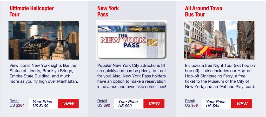 New York Vacation Club - travel agency  | Photo 1 of 2 | Address: 100 Warren St #906, Jersey City, NJ 07302, USA | Phone: (646) 222-2222
