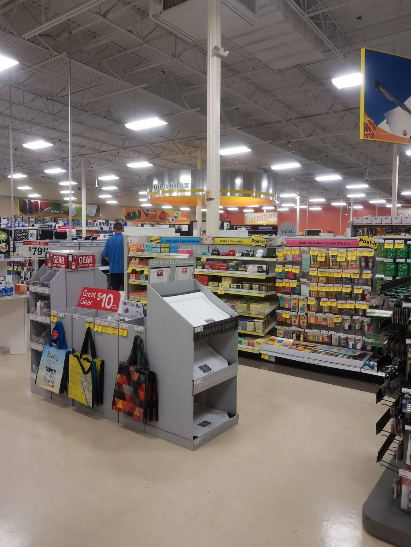 OfficeMax - electronics store  | Photo 3 of 10 | Address: 1163 W Irvington Rd, Tucson, AZ 85714, USA | Phone: (520) 807-1944