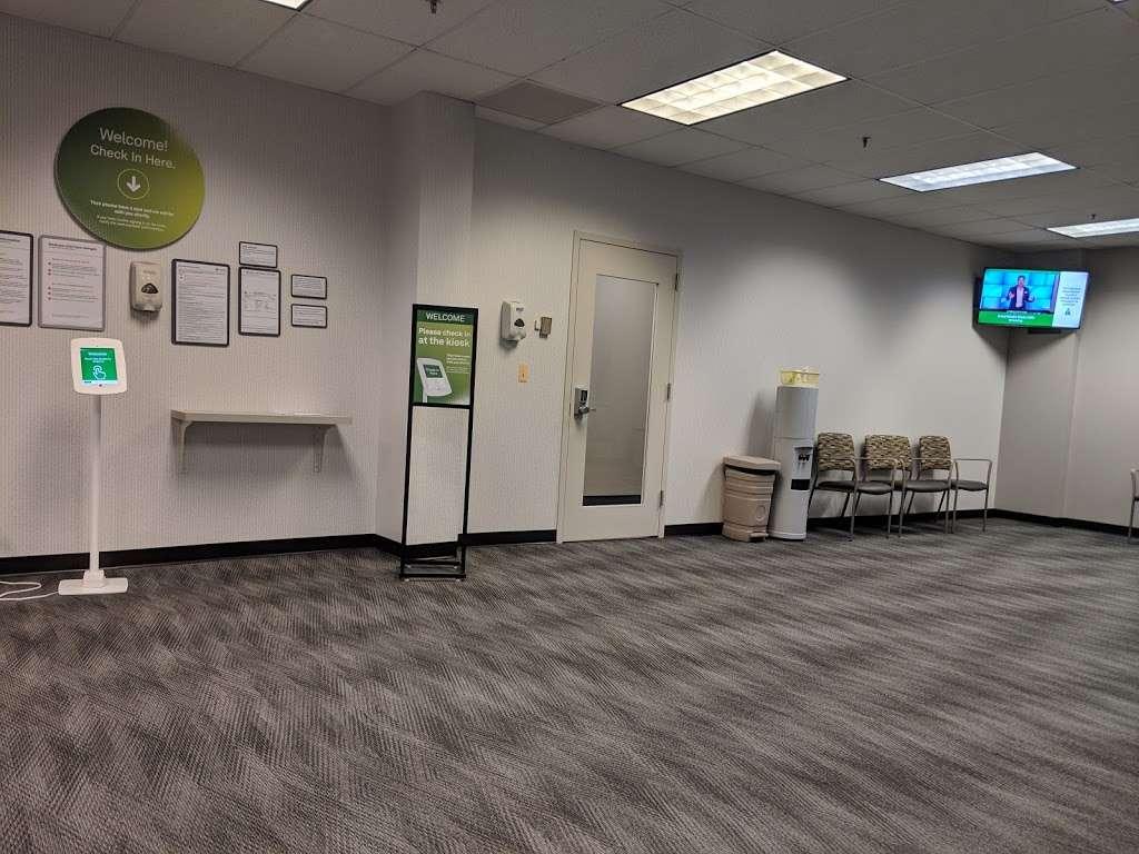 Quest Diagnostics Montclair - health    Photo 5 of 6   Address: 49 Claremont Ave, Montclair, NJ 07042, USA   Phone: (973) 744-5500