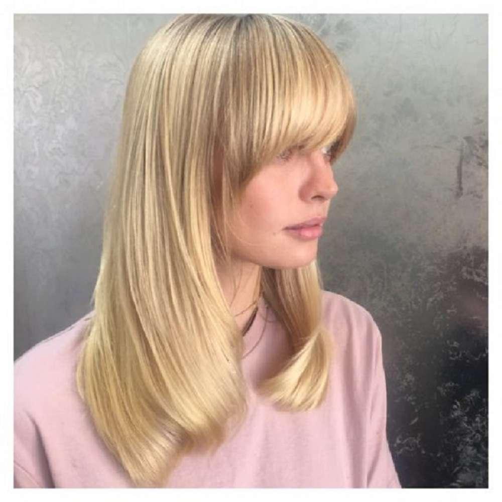 Cozy Hair Salon - hair care  | Photo 10 of 10 | Address: 2814 S Shepherd Dr, Houston, TX 77098, USA | Phone: (832) 684-9699
