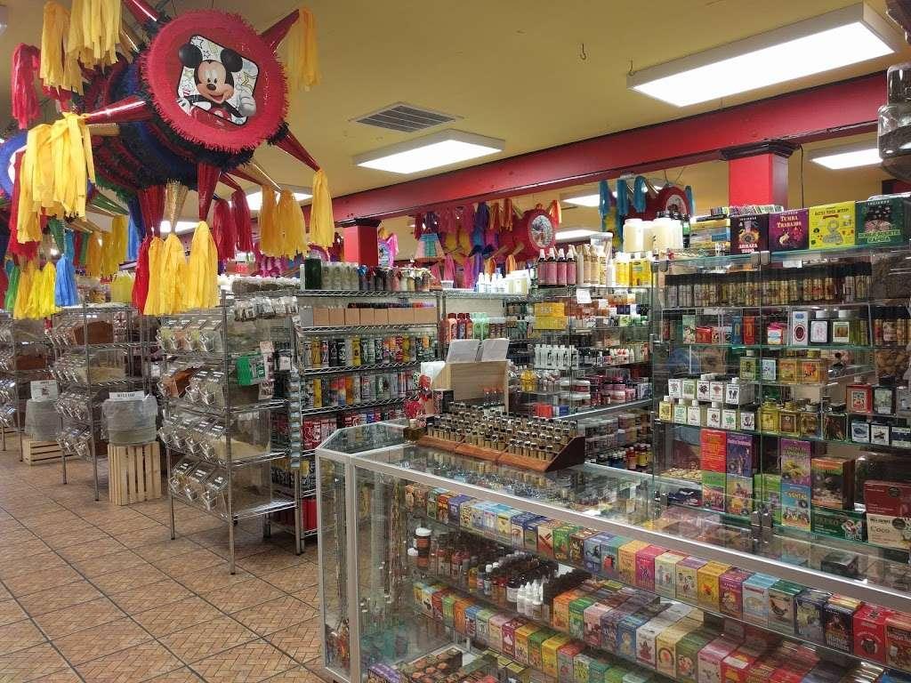 Granel Spice Market - store    Photo 8 of 10   Address: 2503 Link Rd, Houston, TX 77009, USA   Phone: (713) 880-8906