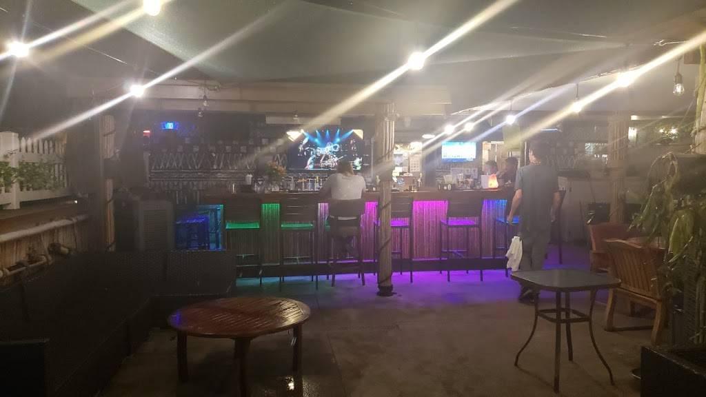 Bula Kava Bar & Coffee House (Bula on the Beach) - cafe    Photo 5 of 8   Address: 14601 Gulf Blvd, Madeira Beach, FL 33708, USA   Phone: (727) 873-7986