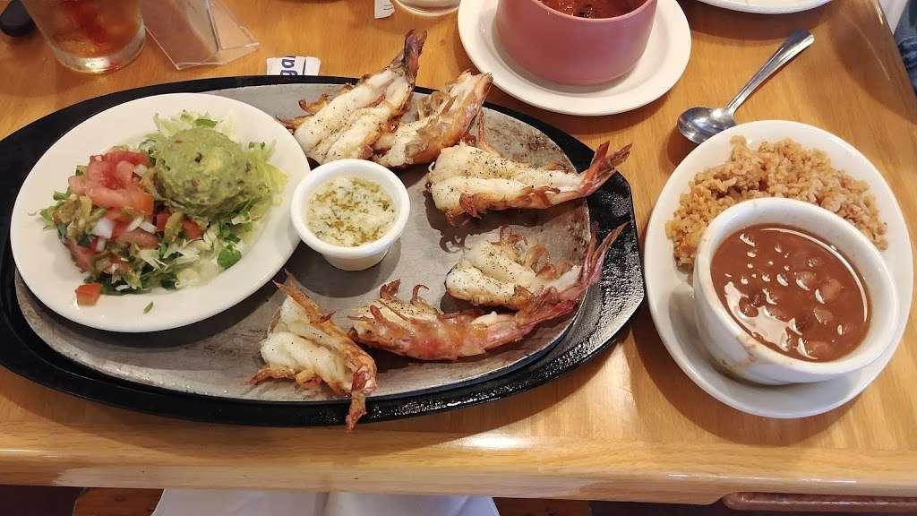 Anchos Southwest Grill & Bar - restaurant  | Photo 9 of 10 | Address: 10773 Hole Ave, Riverside, CA 92505, USA | Phone: (951) 352-0240